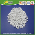 potassium sulphate water soluble agriculture