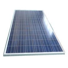 china solar panel manufacturer 190w 200w 210w poly solar panel for solar power system