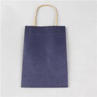 Environment-friendly material & ink scarves and bags