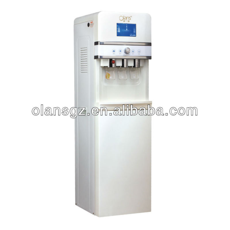 List Manufacturers of Water Cooler Spare Parts, Buy Water Cooler ...