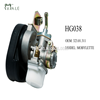 Motorcycle high quality model Mobylette carburetor