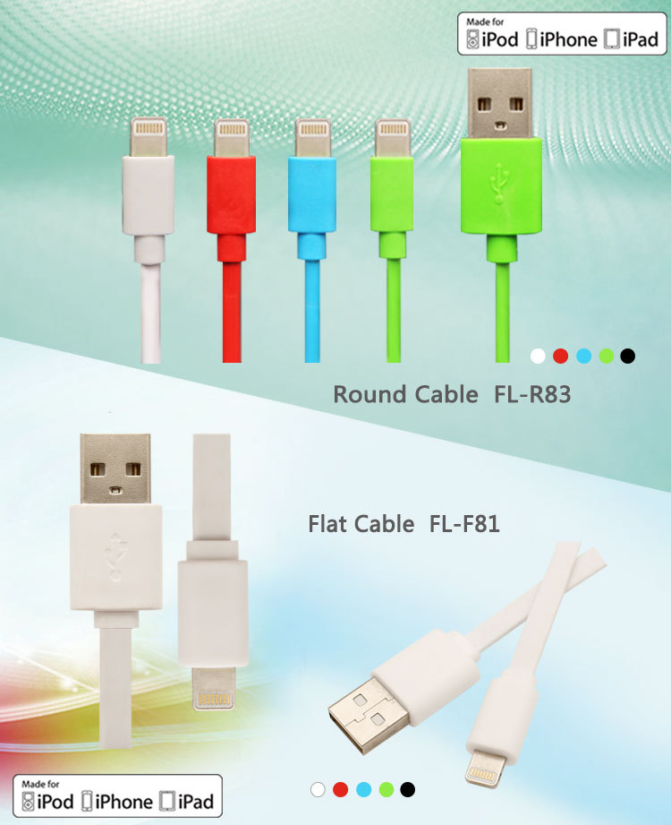 """<mfi certified cable 8 pin chip usb cable charger cable for apple iphone 6>""""Style ="""" line-height: 1; """"ori-width ="""" 750 """"ori-height ="""" 921 """"></h1><div id="""