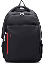 multifunction swissgear shaped perfect laptop bag