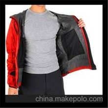 Good quality 100% polyester taffeta fabric for cloth lining