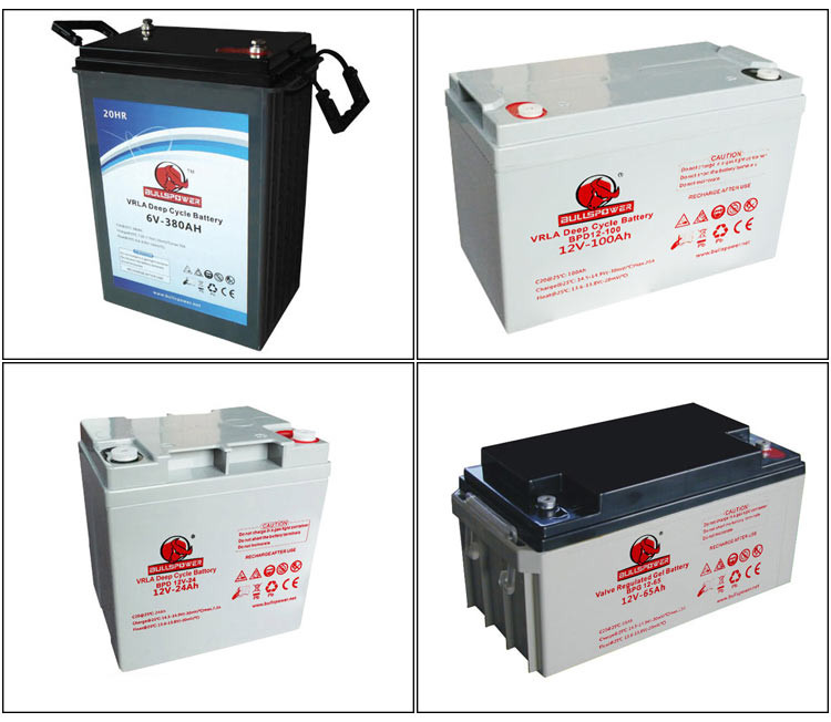 12v 100ah sealed lead acid battery 12v maintenance free type agm battery