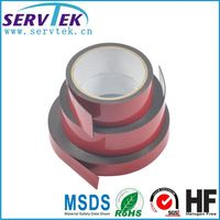 Top Selling Made In China Suppliers Sound Insulation Spacer Double Sided Acrylic Foam Tape