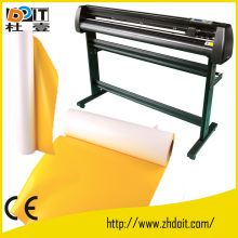 new style cheap vinyl cutter plotter,vinyl printer plotter cutter