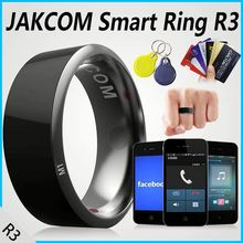 Jakcom R3 Smart Ring Consumer Electronics Mobile Phone & Accessories Mobile Phones Alibaba Co Uk Mobile Handset Gps Watch Kid