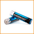 OVER 120 min AAA Alkaline dry Battery LR03 1.5v am-4