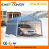 China Hot Sale motorcycle shed