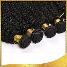 NATURAL CURLY HAIR EXPORTER IN INDIAN HAIR PRODUCTS LADIES PARLOR AND BEAUTY PARLOR PRODUCTS HUMAN HAIR EXPORTER