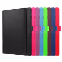 Drop Proof Cover Case for Android Tablet for Tablet Lenovo yoga book, Shockproof Tablet Case for 10.1 inch