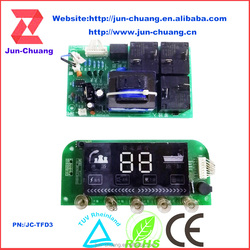 Good Quality pcb inverter for solar panels with great price