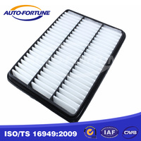 Air filter part numbers, toyota air filter 17801-07010