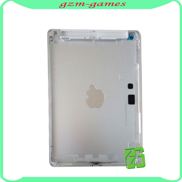 Battery Cover for iPad Air 5 Battery Door Parts Replacement
