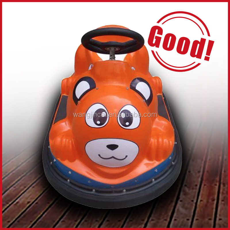 bumper cars for kids kuwait used car for sale china amusement rides used bumper cars for sale game machine