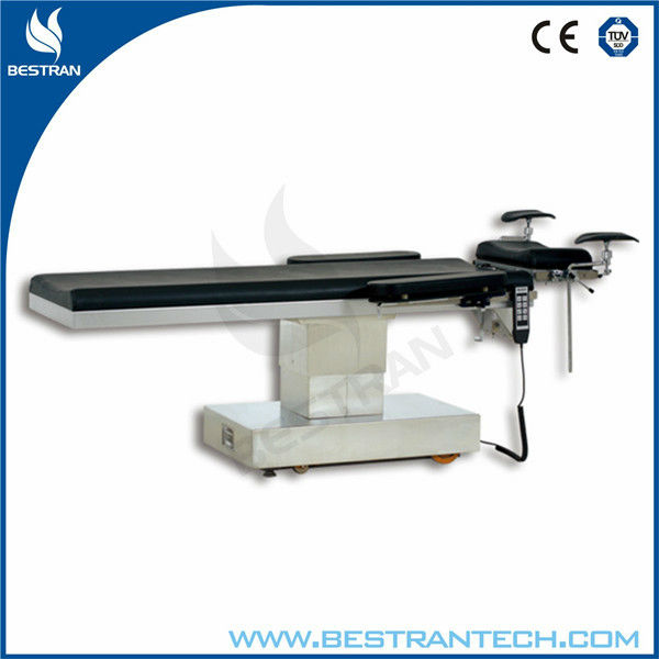 BT-SA Medical Electric eye surgery electric ent operating table
