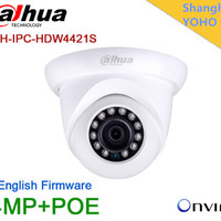 Wholesale Original Dahua IPC HDW4421S IR