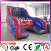Entertainment Products Inflatable Sport Game With