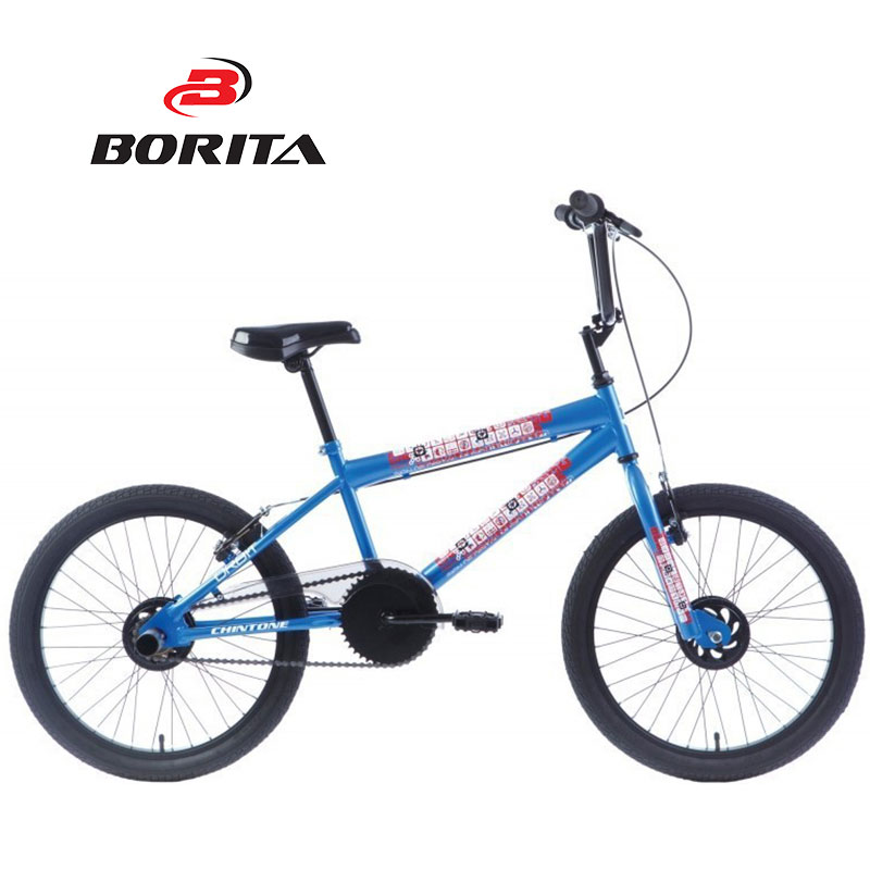 Wholesale Cheapest Mini BMX Bike Made In China