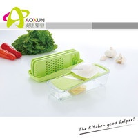 vegetables and fruits type chopper,plastic chopper,Eco-friendly chopper
