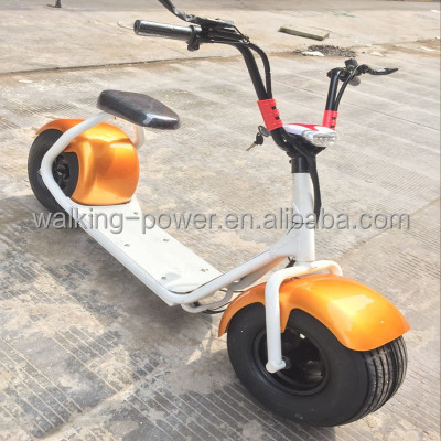 cheap electric bike 1000w with ce rohs