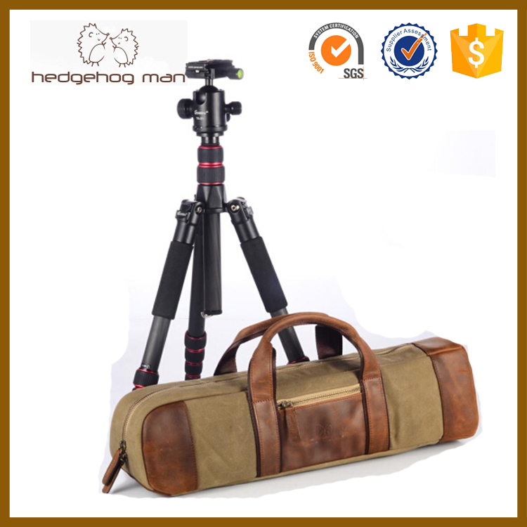 2016 Photo Video Accessories bag Wholesaler Tripod Bag for camera