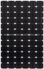 2016 Hot Sale! Mono for Samll Solar Panel with High Quality 240W Polycrystalline Solar Module