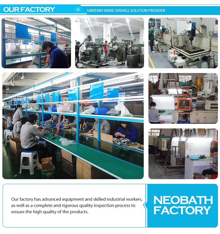 Made in China 새 products 2017 chinese 제조업체들 전자 비데 화장실 seat