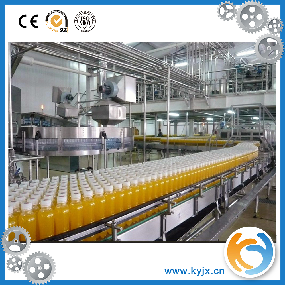 small juice filling machine cost/juice filling plant/actavis prometh cough syrup