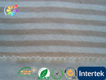 100% polyester satin fabric cotton khadi fabric