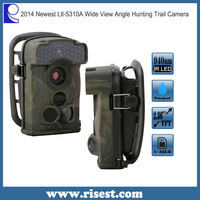 High Quality Acorn Hot Sale Model Ltl-5310A HD Wholesale Digital Trail Camera with 44 IR LEDs and Waterproof