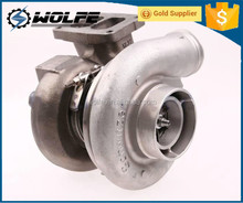 H2D 51.09100-7274 3529174 Turbocharger for Man F90 truck turbo