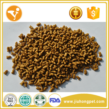 Dry Food For Sale Natural Organic Dog Food Dry Bulk Pet Food