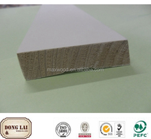 building materials millwork wood molding shapes