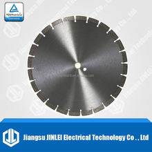 diamond for concrete saw blade