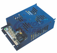 China gold supplier quality shore power supply three phase