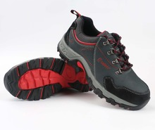 Eva rubber cement russia pioneer safety shoes /sri lanka/pictures of safety shoes