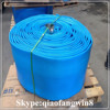 Durable Black/Blue/ TPU polyurethane hose