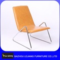 Italy design chair furniture modern design chair at sale