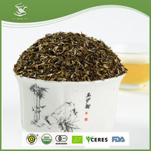 Easy Slim Wild Natural Jasmine Tea Fanning