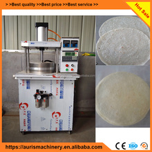 Electric Automatic Roti Maker And Crepe Making Machine