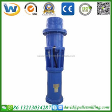 100 hp submersible pump / price submersible pump