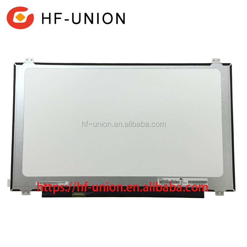 Chimei Innolux Cheapest Wholesale Price Lcd Panel claa173ua01a N173HCE-E31 For Lenovo Thinkpad S3 Yoga 17.3 Laptop Screen sale