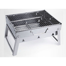 2018 Hot sell camping outdoor kitchen equipment barbeque grill