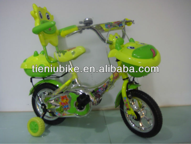 2013 specialized latest novel bicycle for child