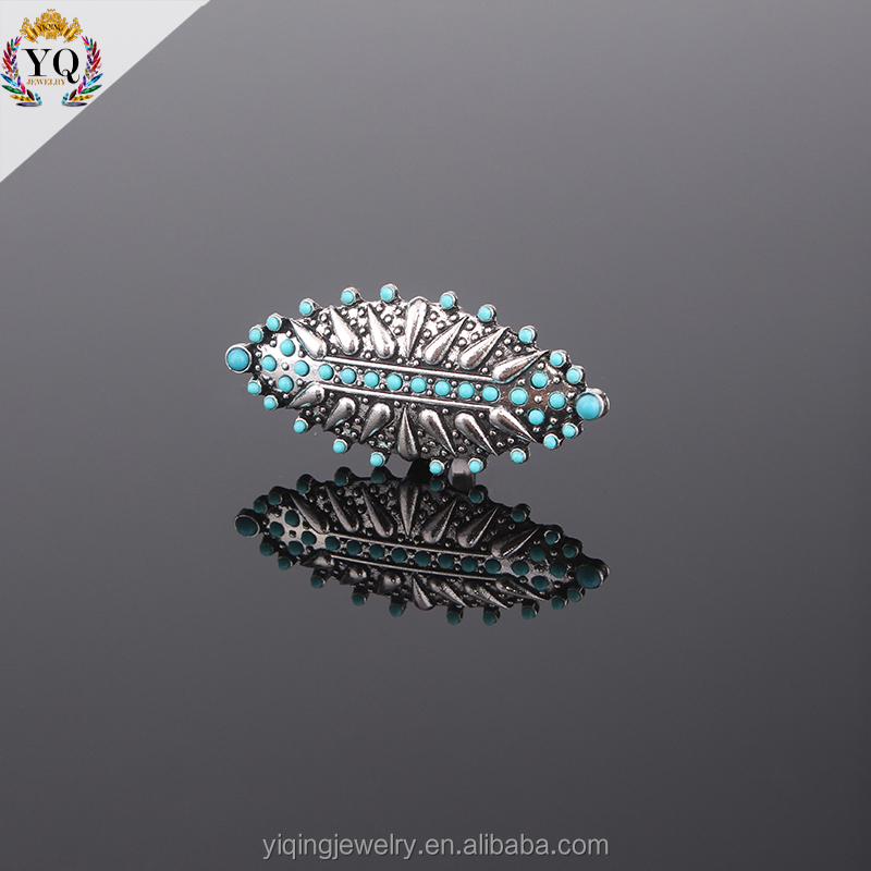 RYQ-00027 ally express cheap wholesale unique custom men's women's ring