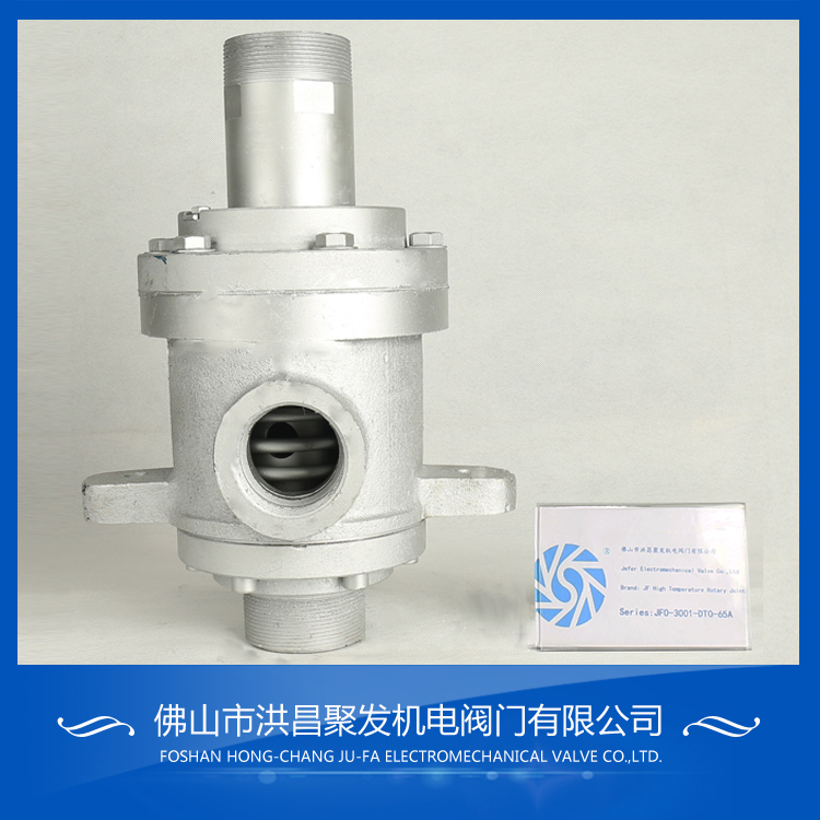Way connector hydraulic swivel fittings rotating pipe