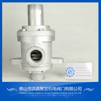 2 way connector hydraulic swivel fittings rotating pipe coupling rotary joints manufacturers