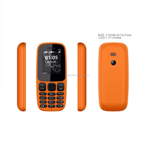 Wholesale Factory gsm Unlocked China Cheap price blu mobile phone cell phone